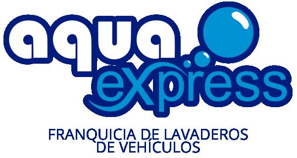 AQUA EXPRESS